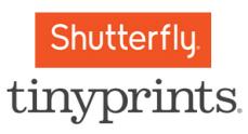 shutterfly (1)