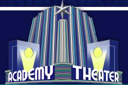 AcademyTheater