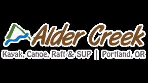 Alder-Create
