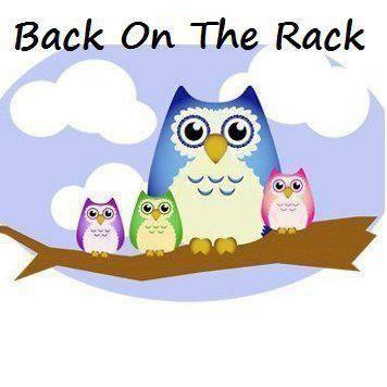 backontherack