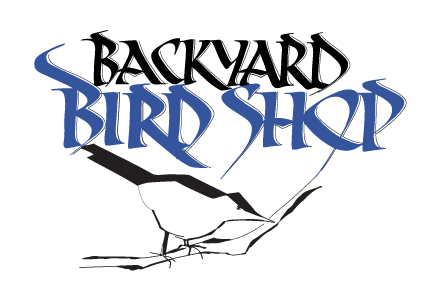 Backyard-Bird-Shop-Logo-Webx2
