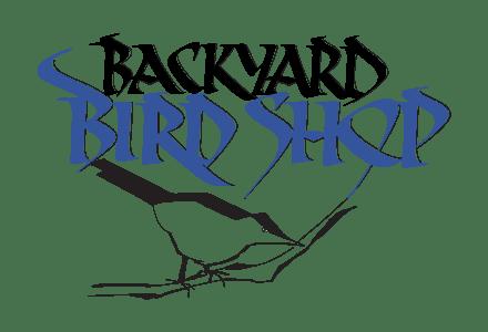 Backyard-Bird-Shop-Logo-Webx2