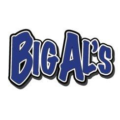 bigals