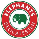 Elephants_main_color_600px