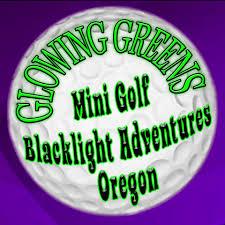 glowinggreens