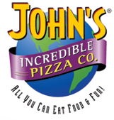 johnsincrediblepizza