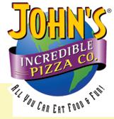 johnsincrediblepizza
