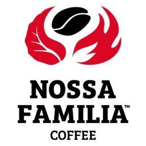 nossacoffee