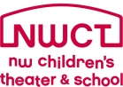 nwchildrenstheater
