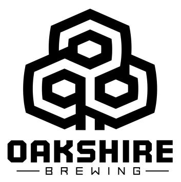 Oakshire Primary Black