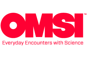 OMSI_logo