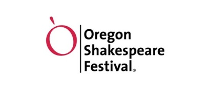oregon shakespeare