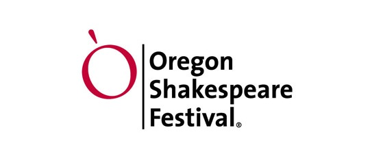 oregon shakespeare
