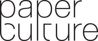 paperculture