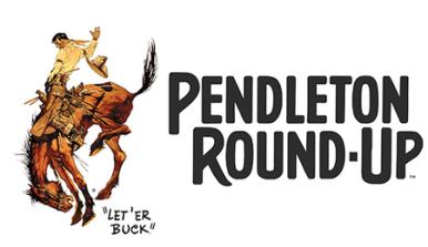 pendleton roundup
