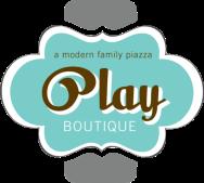 playboutique