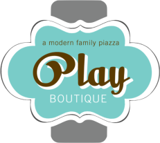playboutique