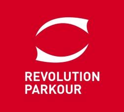 revolutionparkour