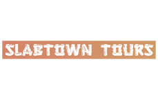 Slabtown-Tours-logo