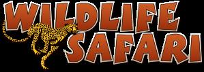 wildlifesafari