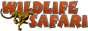 wildlifesafari
