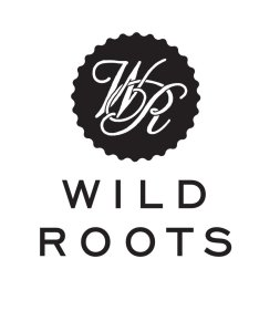 wildroots