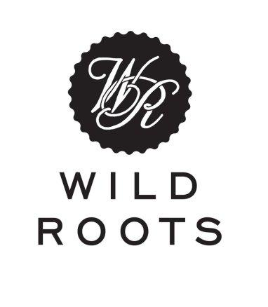 wildroots