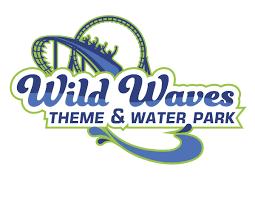 wildwaves