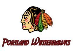 winterhawks