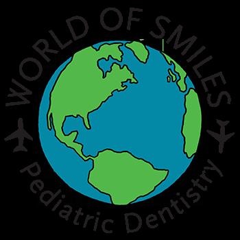 world of smiles
