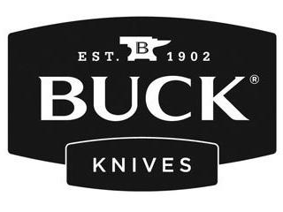 Buck_Knives_logo