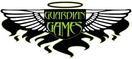 guardian-games-logo
