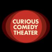 medium_curiouslogo