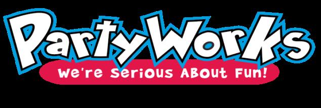 Partyworks-logo-with-black-website