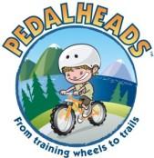 Pedalheads-Logo-291x300