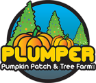 plumper-logo-2