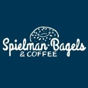 spielman-bagels-and-coffee-squarelogo-1525672251565