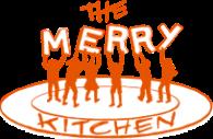 themerrykitchen_logo